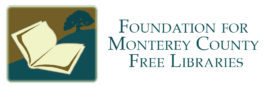 Foundation for Monterey County Free Libraries